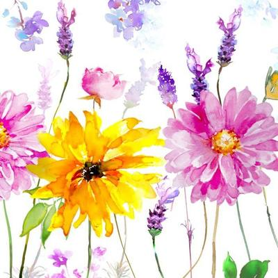 yellow-daisy-lavender-psd