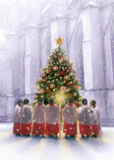 choir-tree-jpg