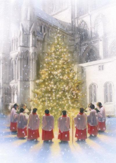 choir-and-tree-aw-jpg