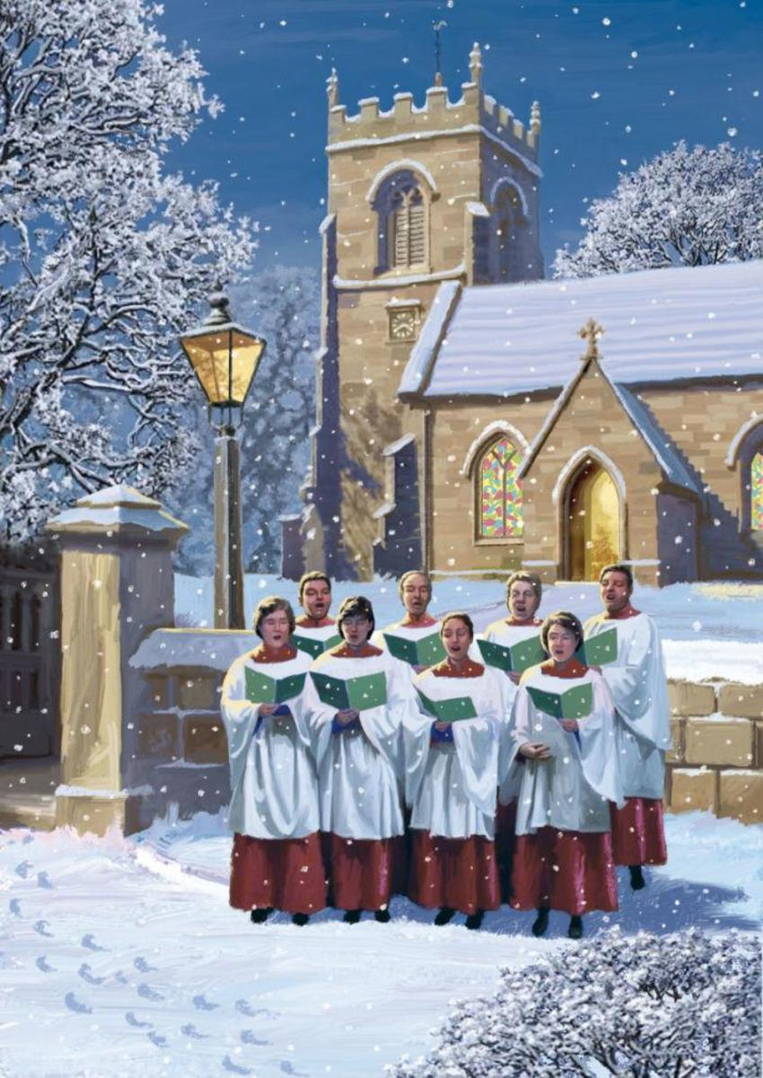 Xmas-church-choir-copy