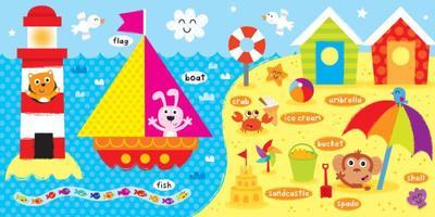 jenniebradley-beach-spread