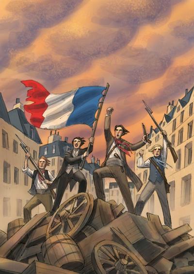 lesmiserables-cover