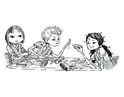 jon-davis-school-girls-table-01-copy