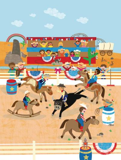 lizalewiscj-nov-silly-scene-rodeo