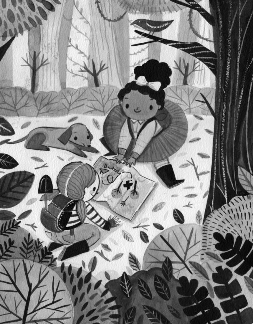 Giovana_treasure_hunt_forest_available