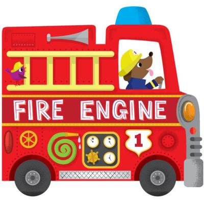 acw-fire-engine-dog-vehicle
