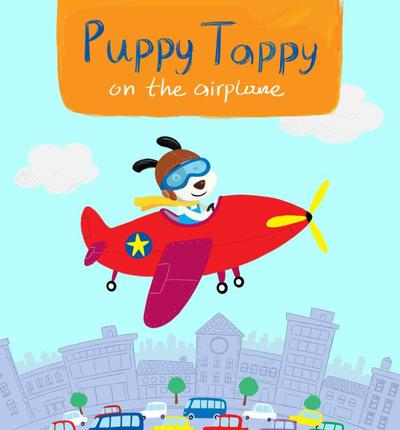 puppy-plane-unpublished