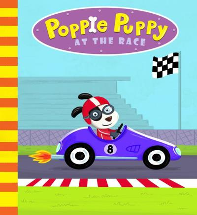 puppy-race-unpublished