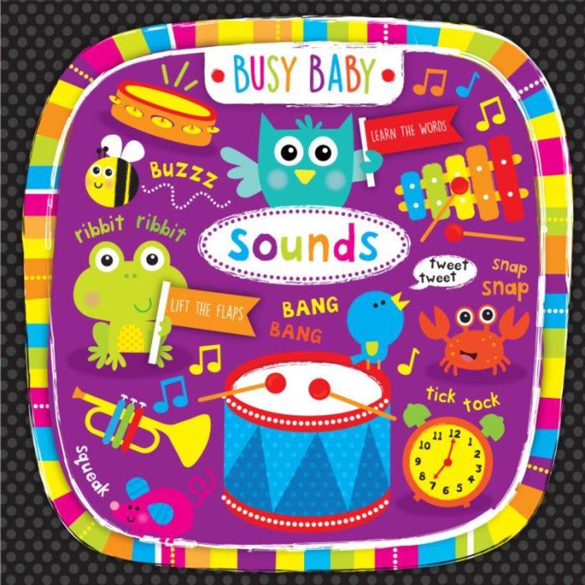 JENNIEBRADLEY-SOUNDS COVER