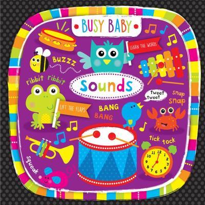 jenniebradley-sounds-cover