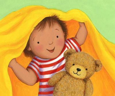 published-boy-girl-child-teddy-cute