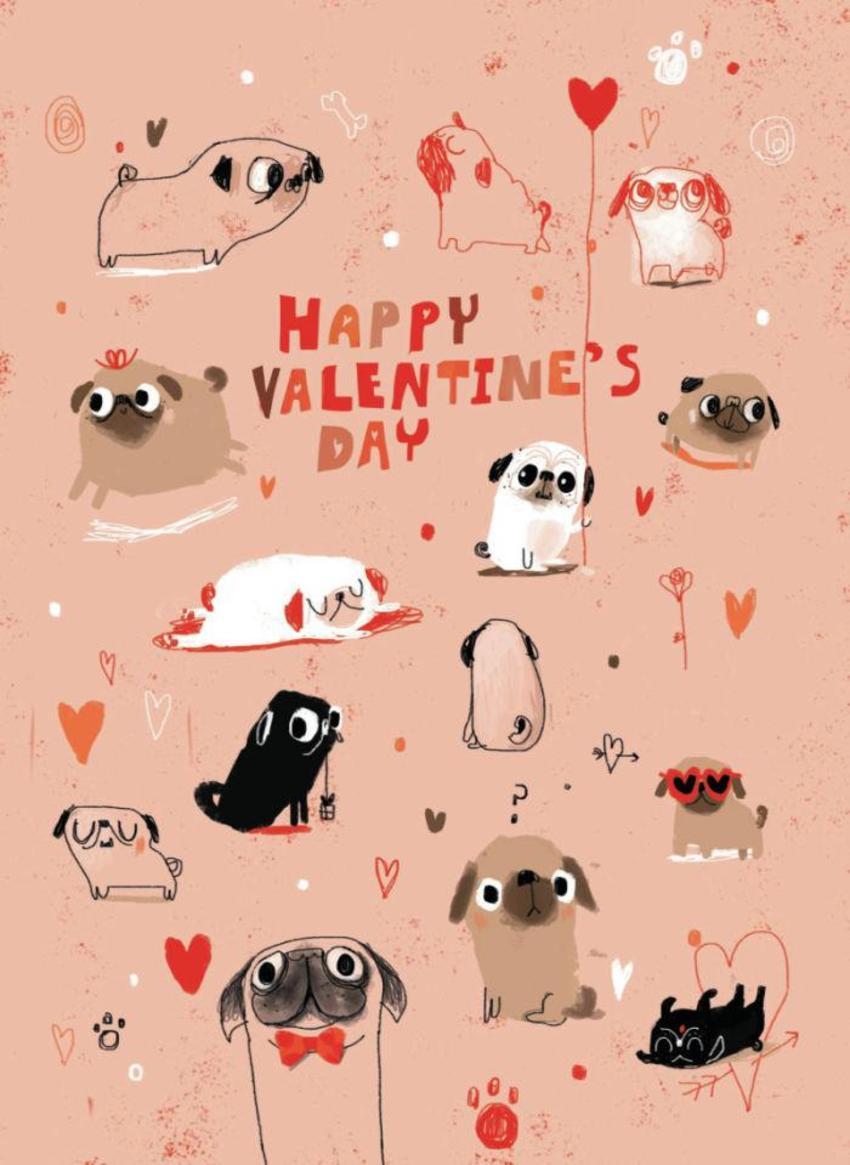 Valentinepugout