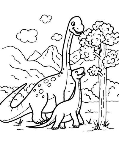 dinosaur-colouring-book-18