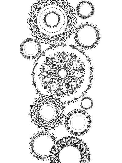 line-art-sample-2