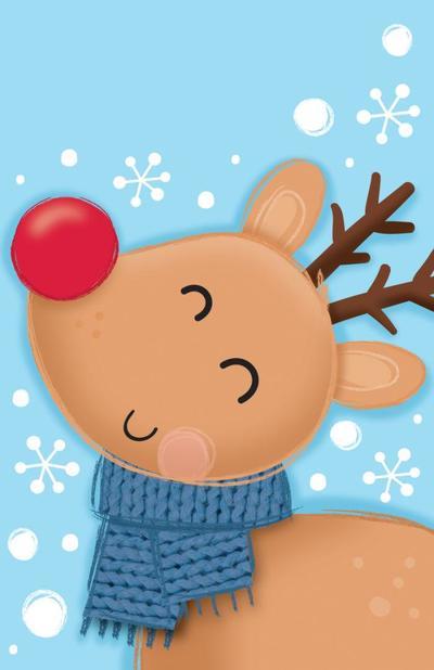 jenniebradley-christmas-reindeer