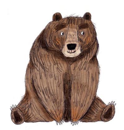 adam-pryce-bear-2