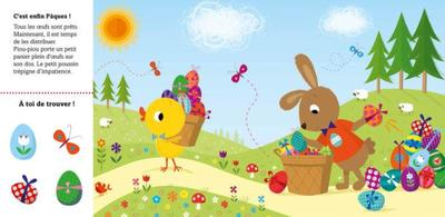 acw-easter-spring-rabbit-bunny-chick-eggs