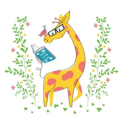 giraffe-book-malulenzi
