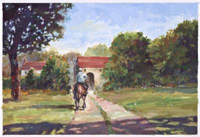 male-horserider-scene300-dpi-jpg