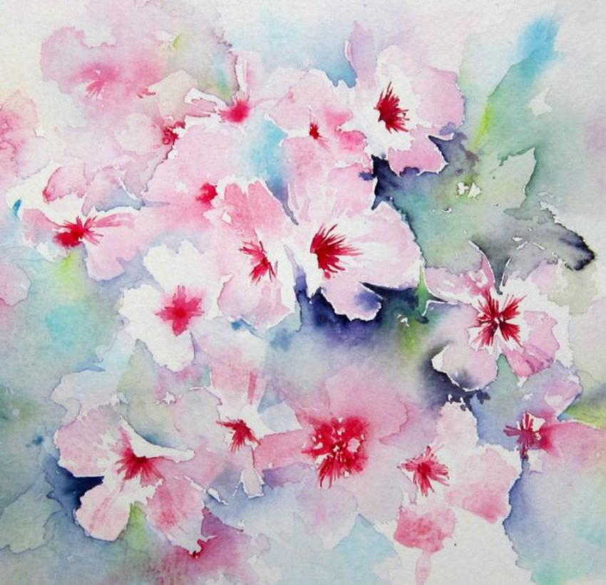 Cherry Blossom2 sq.jpg