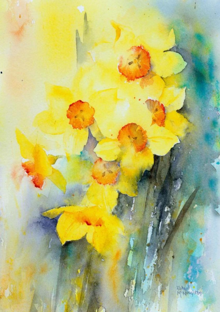 Narcissus1 mar 14.jpg