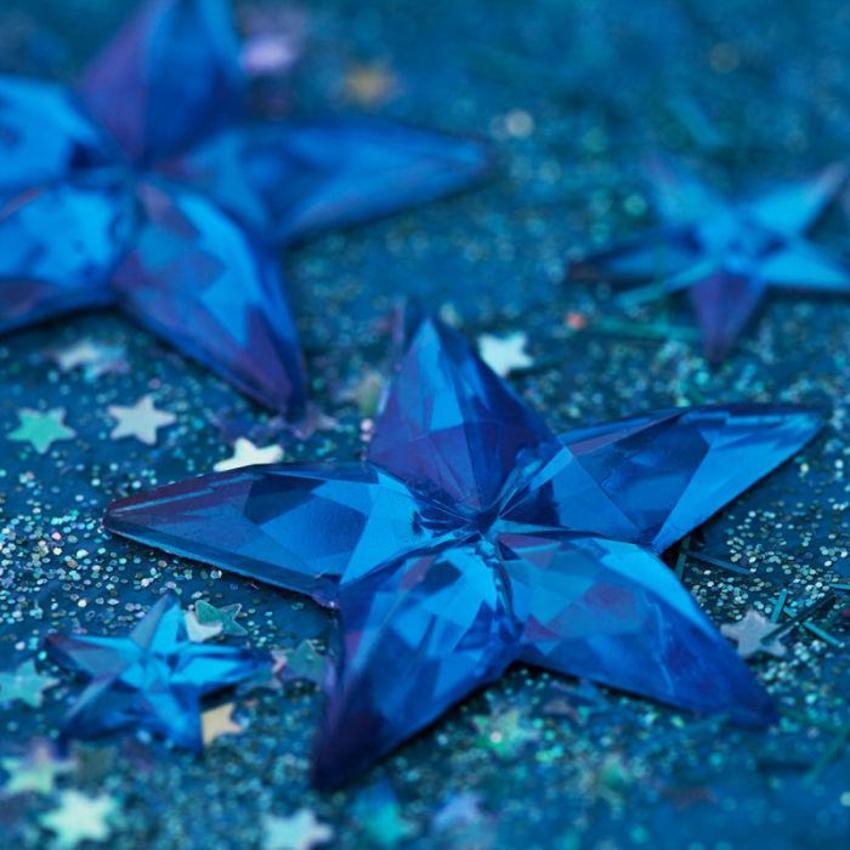 Weihnachten_08_10_146-1.jpg