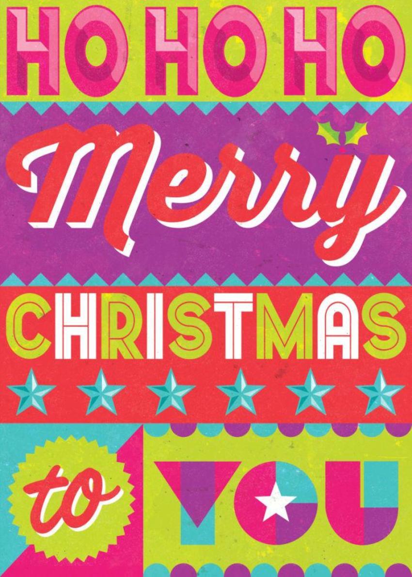 Christmas-lettering-ho-ho-ho