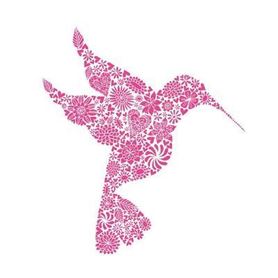 hummingbird-jpg-1