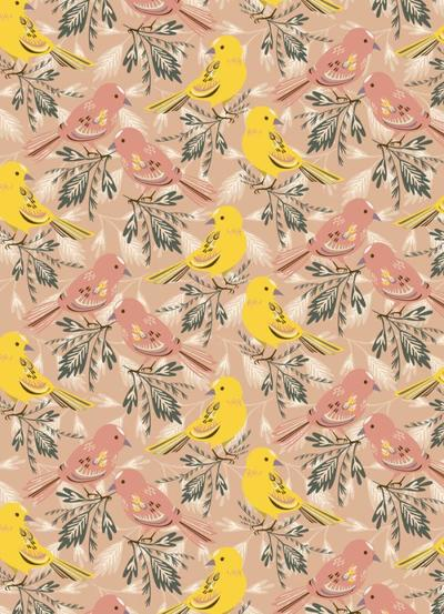 pimlada-birds-and-branches-pattern-jpg