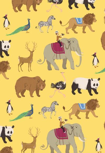 pimlada-kids-zoo-animals-jpg