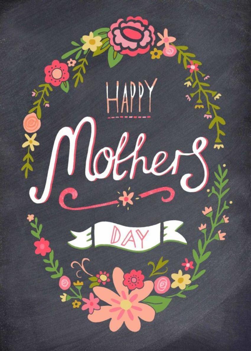 Felicity French Mothers Day Chalkboard.jpg