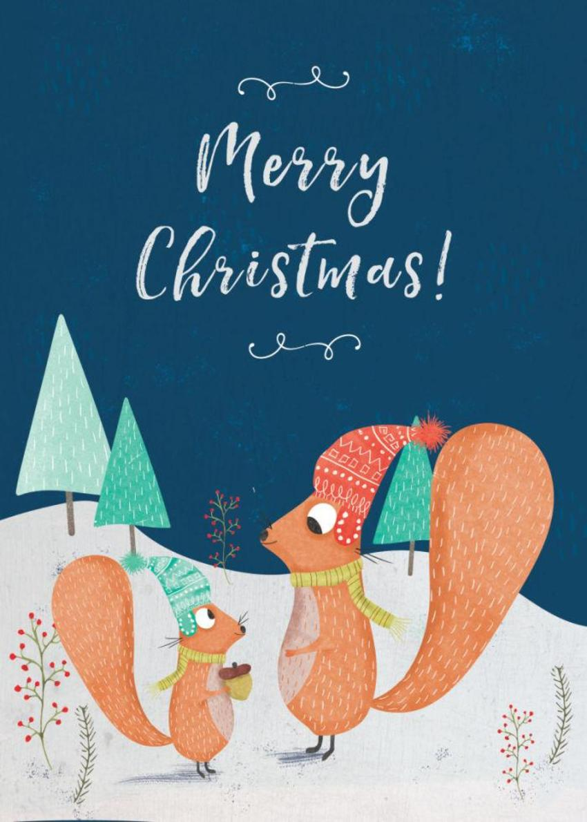 Christmas-squirrel-v3
