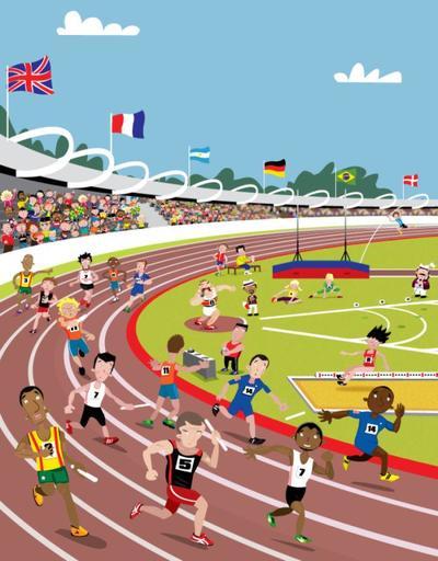 sports-sticker-cover-jpeg-jpg