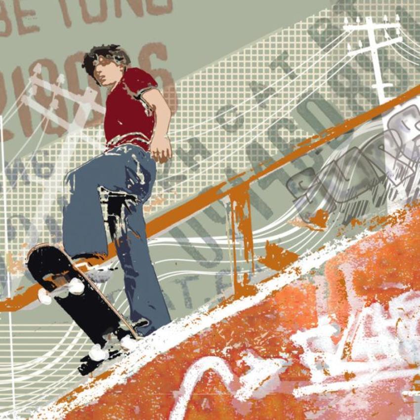 MHC_skateboarder_telephone_posts.jpg