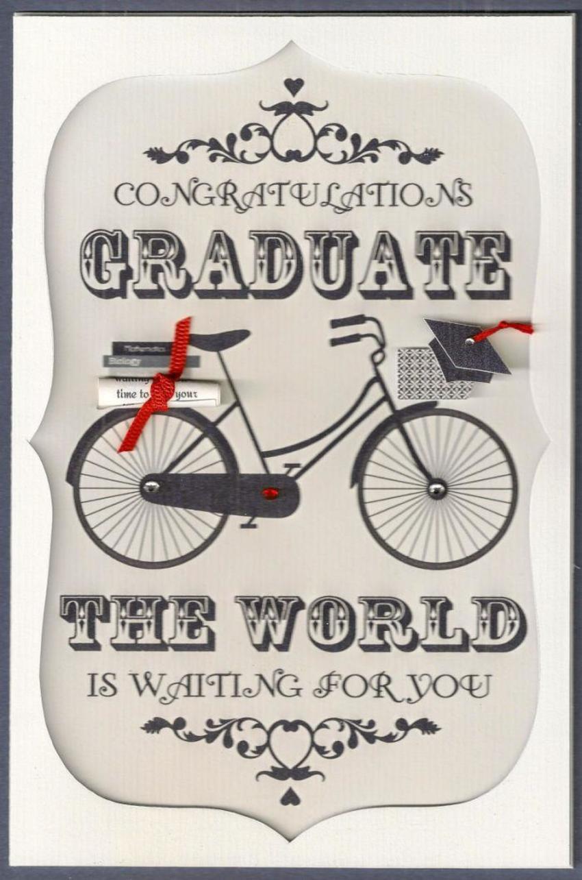 Graduation 5.jpg