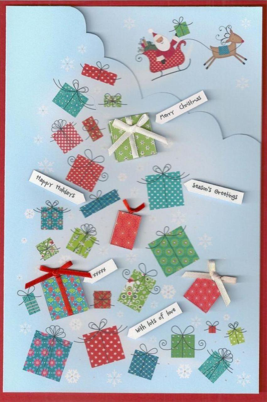 Santa and presents.jpg