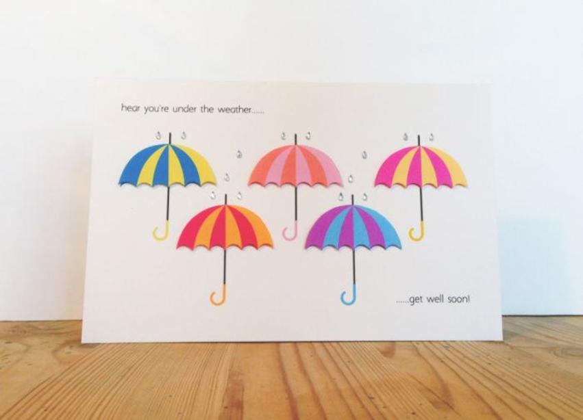 Get Well Umbrellas.jpg