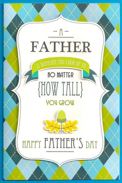 father-s-day-3-jpg-1