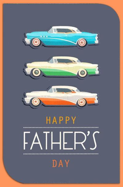 father-s-day-6-jpg-1
