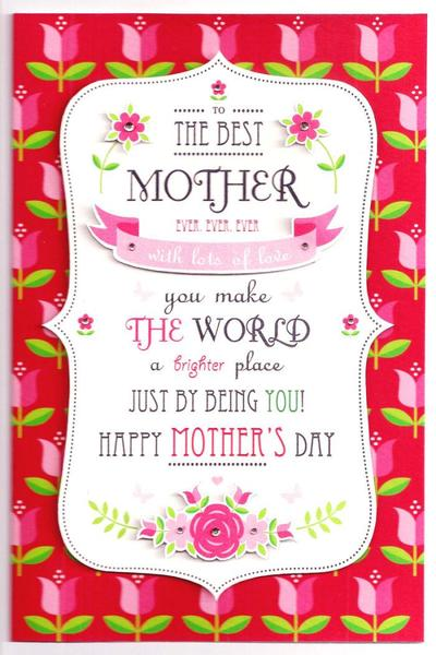 mother-s-day-2-jpg-1