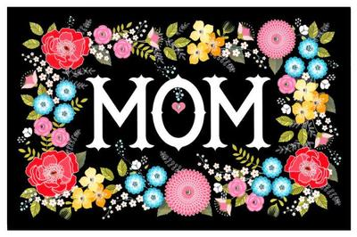 mother-s-day-8