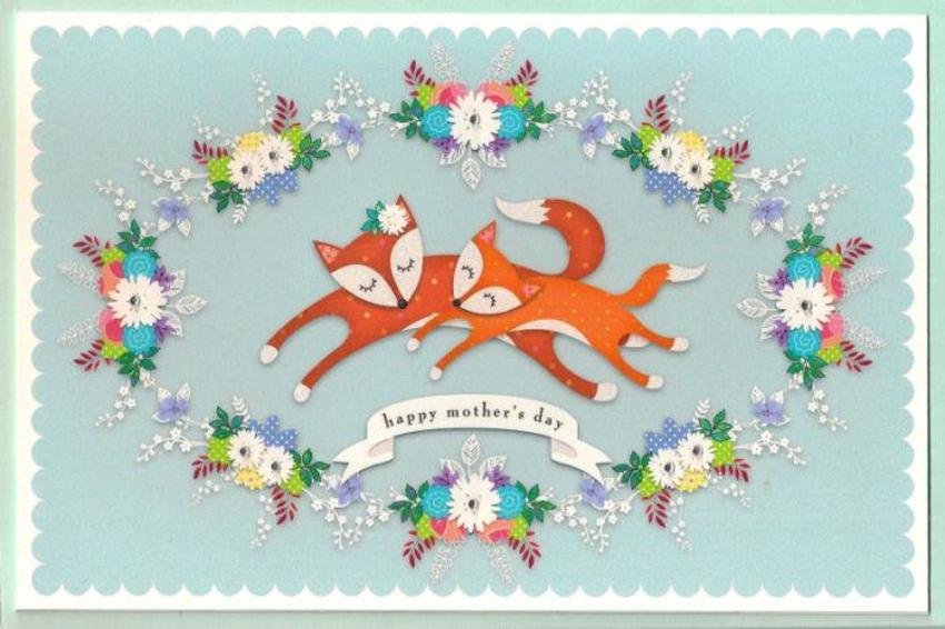 Mother's Day 5