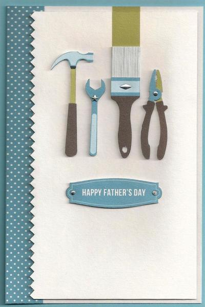 fathers-day-11