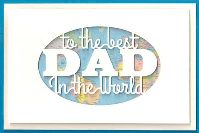 fathers-day-1-1