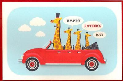fathers-day-4