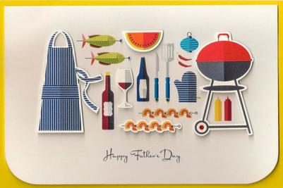 fathers-day-7