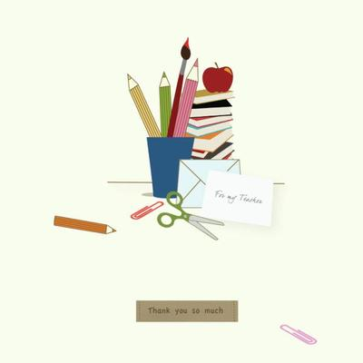 teacher-artwork-jpg