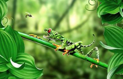 fg-frogger-fictional-geographic-sf-animal-jpg