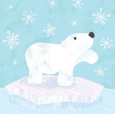 polar-bear-snow-jpg