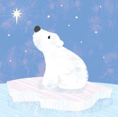 polar-bear-star-jpg